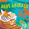 Product Baby Animals