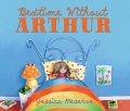 Product Bedtime Without Arthur