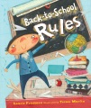 Product Back-to-School Rules