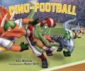 Product Dino-football