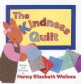 Product The Kindness Quilt