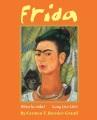 Product Frida