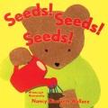 Product Seeds! Seeds! Seeds!
