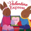 Product The Valentine Express