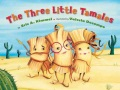 Product The Three Little Tamales