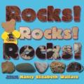 Product Rocks! Rocks! Rocks!