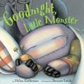 Product Goodnight, Little Monster