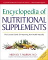 Product Encyclopedia of Nutritional Supplements