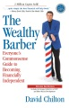 Product The Wealthy Barber