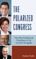 Product The Polarized Congress