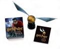 Product Harry Potter Golden Snitch