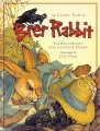Product The Classic Tales of Brer Rabbit