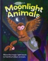 Product Moonlight Animals