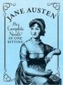 Product Jane Austen