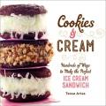 Product Cookies & Cream