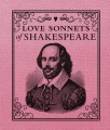 Product Love Sonnets of Shakespeare