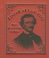 Product Edgar Allan Poe