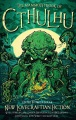 Product The Mammoth Book of Cthulhu