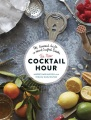 Product The New Cocktail Hour