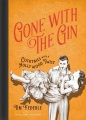 Product Gone With the Gin
