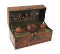 Product Harry Potter Collectible Quidditch Set