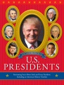 Product The New Big Book of U.S. Presidents
