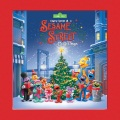 Product Once upon a Sesame Street Christmas