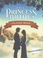 Product The Princess Bride Talking Book