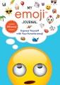 Product My Emoji Journal