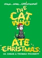 Product The Cat Who Ate Christmas