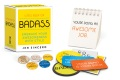 Product Little Box of Badass: Embrace Your Awesomeness With Style