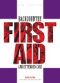 Product Backcountry First Aid and Extended Care