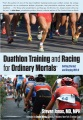 Product Duathlon Training and Racing for Ordinary Mortals