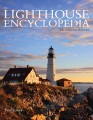 Product The Lighthouse Encyclopedia