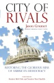 Product City of Rivals