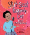Product Skit-scat Raggedy Cat