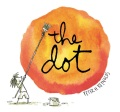Product The Dot