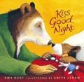 Product Kiss Good Night