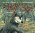 Product The Wolf's Story