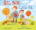 Product Big Bob, Little Bob