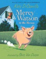Product Mercy Watson to the Rescue