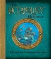 Product The Oceanology Handbook