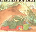 Product A Christmas for Bear