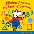 Product Maisy's Amazing Big Book of Learning