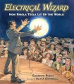 Product Electrical Wizard