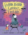 Product Hubble Bubble, Granny Trouble