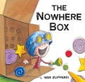 Product The Nowhere Box