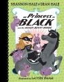 Product The Princess in Black and the Hungry Bunny Horde