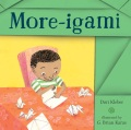 Product More-igami