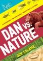 Product Dan Versus Nature